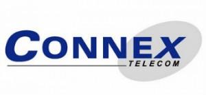 CONNEX Telecom B.V.