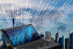 Connex telecom - omroep- ontruimingssysteem