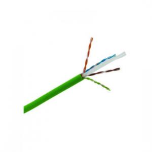 Connex telecom webshop