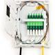 Webwinkel Connex telecom