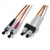 Connex telecom online store