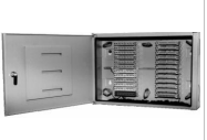 WVG240 240DA (2 x 120DA)