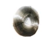 Isolatiekous transparant, rol 50m