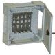 Kronectionbox II 50DA