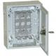 Kronectionbox I 30DA