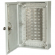 Kronectionbox III 100DA